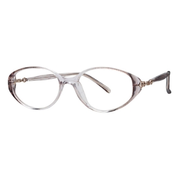Value Dynasty Dynasty 21 Eyeglasses